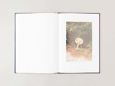 Anthony Hooper Graphic Design - Queen of Tsawwassen - —