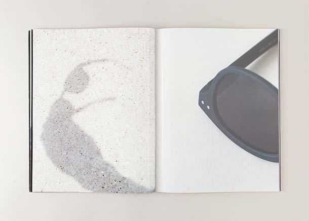 Anthony Hooper Graphic Design - WP Lavori in Corso - WP Store 30th Anniversary